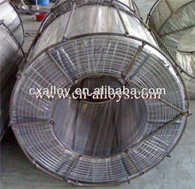 bulk calcium oxide with reasonable price