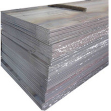 Hot sale!ms sheet metal ! st 37-2 high quality s355jr hot rolled steel plate/sheet