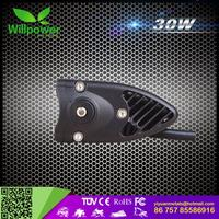 43.3''led car light led extendable bar light best products for import