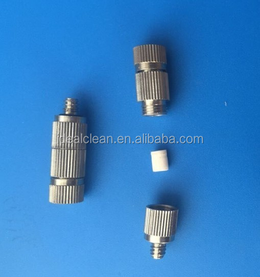 Filters For Misting Systems : List manufacturers of fog nozzle filter buy