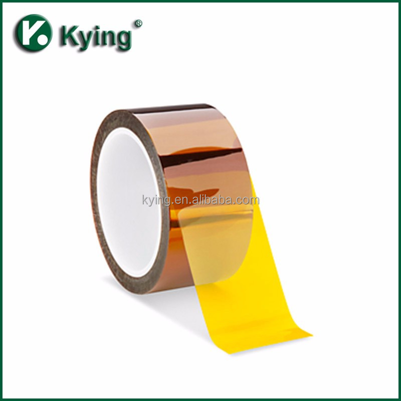 New Design Wholesale Insulation Black Adhesive Tape