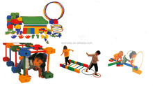 play group toys, combined racing toys, play land toys for sale(QX-164D)