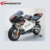 Super Motor Electric Pocket Bike For Sale