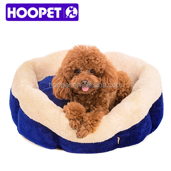 2015 new arrival round flower winter warm cat house dog sex bed cushion