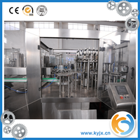 Best Quality Automatic Aseptic 3 In