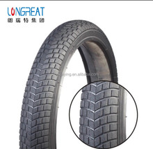 16-20 inch 16*2.125 20*2.125 16*1.95 20*1.95 bicycle tyre
