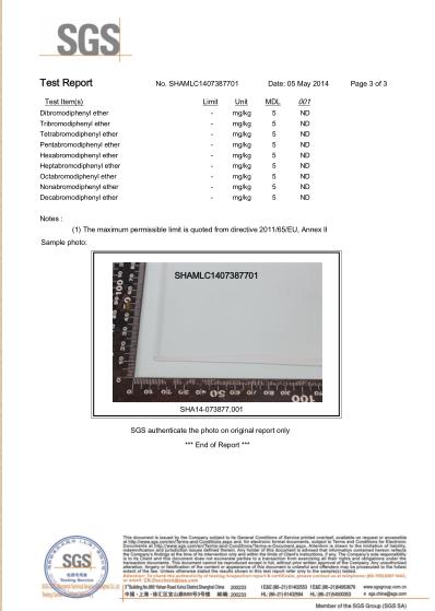 Lucite Light Guide Acrylic Sheet