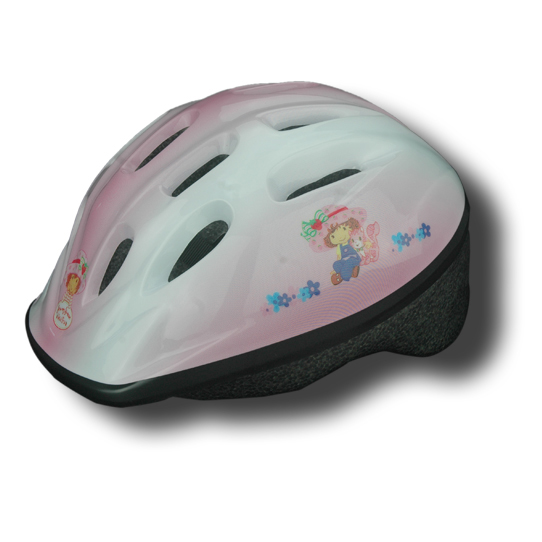 Newest hottest cheapest CPSC helmet for toddler, youth bike helmets, toddler helmet