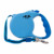 fashion design retractable dog leash