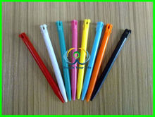 For nintendo ds lite 3ds stylus pen