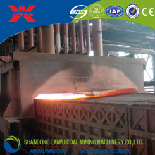 Puddling blast furnace / Sintering machine/most popular products