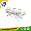 MTE304 Three Functions Hospital Electric Adjustable