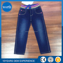 Kids boys fashion jeans pants design wholesale latest children jeans