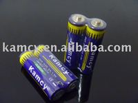 1.5V dry cell zinc carbon AA Dry battery