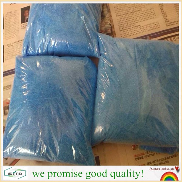 Agriculture grade 98% copper sulfate pentahydrate/cas:7758-98-7 high quality !