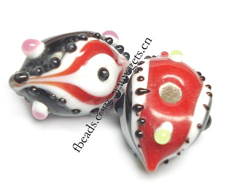 Gets.com 2015 round greek evil eye beads