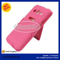 Funda Clip holster Case Combo for samsung A7