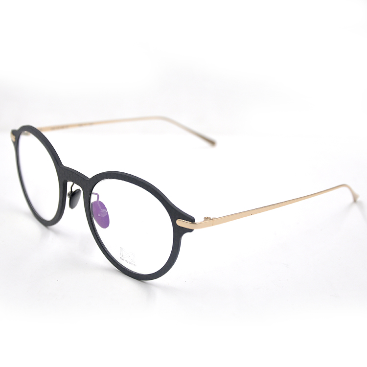 Eyeglass Frames Made In China : China Eyewear Manufacturers Spectacle Frame Made In ...