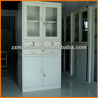metal cabinet for laboratory,school,office,hospital,storage cabinet