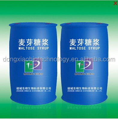 High quality Glucose syrup