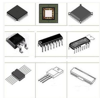 Ultra bright Straw hat LED diode DIP 4 pins rgb color 5mm light emitting diode ce rohs SG-2BC
