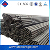Wholesale China House Building Carbon & Low Alloy Seamless Steel Pipe on sale