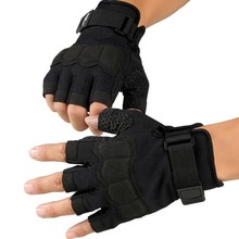 anti-slip cycling sports outdoor gloves