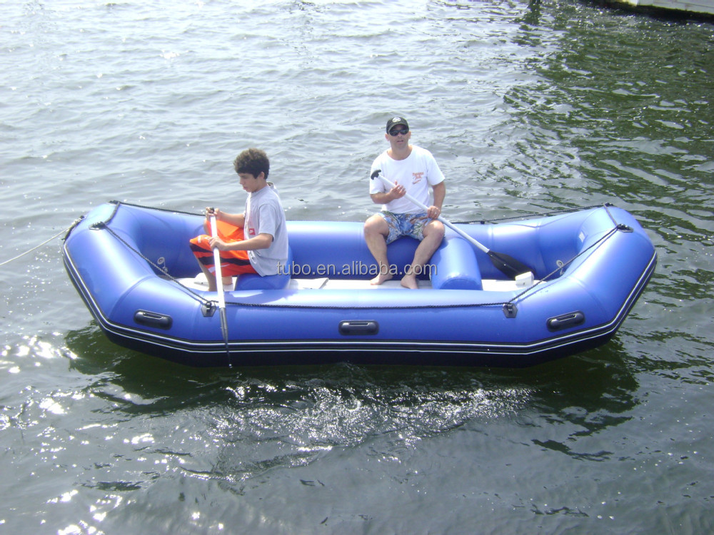2015 Hot Sell Cheap Electric Motor For Inflatable Boat