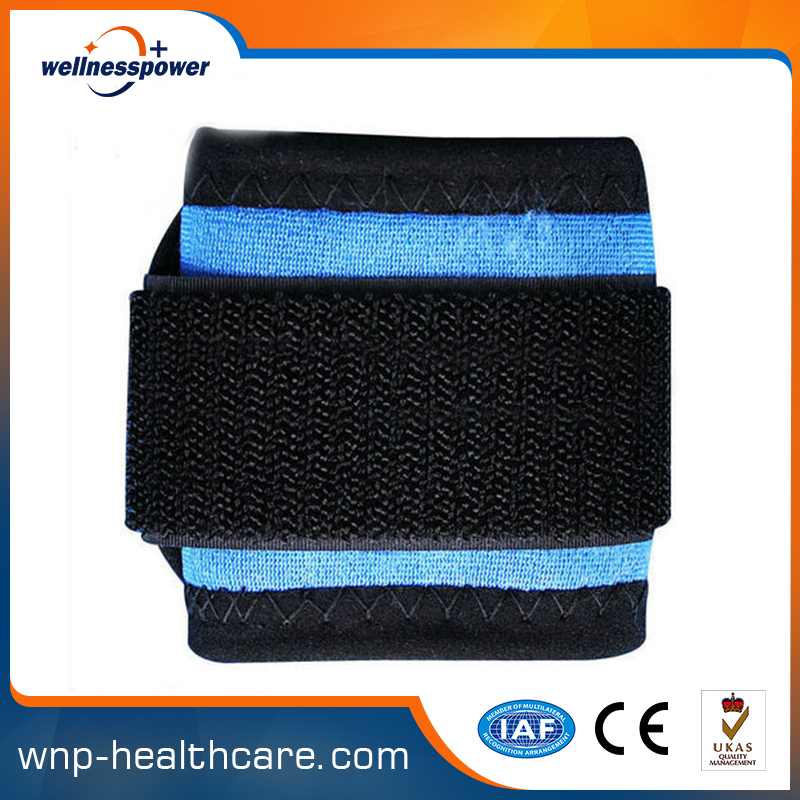 Best selling tennis wrist support for sale