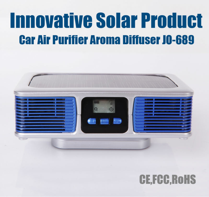 Import china goods innovative solar energy home appliances for Innovative home products