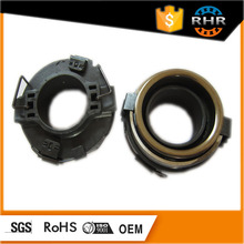 automotive cluth bearing