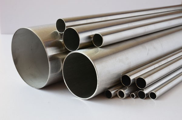 6m cold rolled seamless stainless steel tube