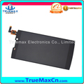 Lcd With Digitizer Touch For Highscreen Boost 2 Ii Se ,Lcd Screen Display for Hightscreen Mobile Phone