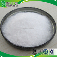 Sweetener For Beverage Sodium Cyclamate Price