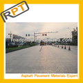 waterproof silicone asphalt pavement