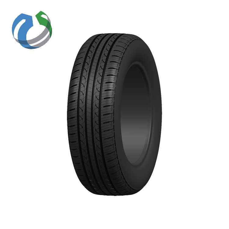 Hot sale tyre for car used as our GOODFRIEND 165/70r14