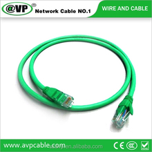 Cat6 utp Patch Cord / Patch cable 1 m 3 m 5 m