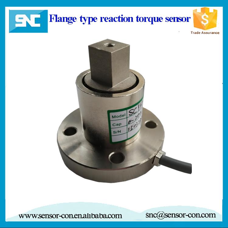 Digital motor torque meter torque tester buy motor for Measuring electric motor torque