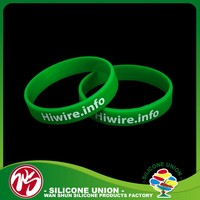 Attractive silicone new arrival funny silicone finger ring