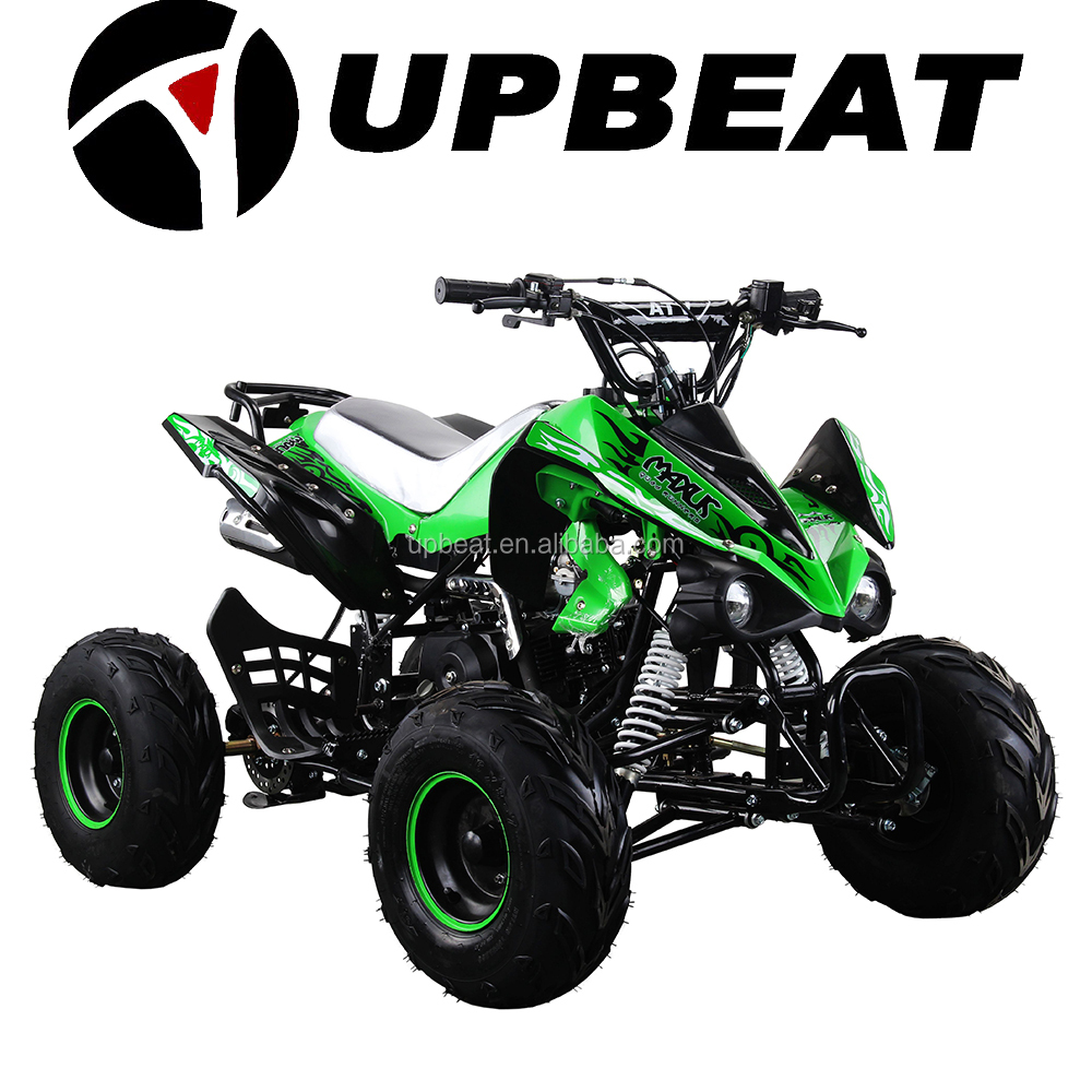 best seller 110cc ATV (1).jpg