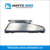 label printing barcode printing stainless steel weighing scale