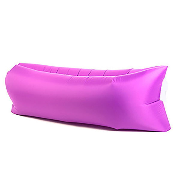 Factory Wholesale Air Sofa Chair Inflatable Sofa Chair