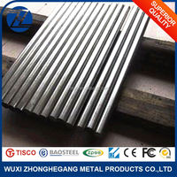 Professional Supplier Of Stainless Steel 17-4Ph Bright Round Bar