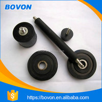 Custom molded rubber/molded rubber products most selling product in alibaba