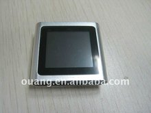 1.5 inch TFT Screen mp4 digital player manual A-175