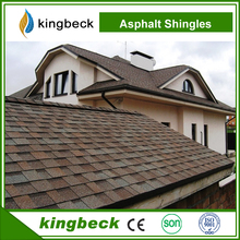 china alibaba tile roofing asphalt shingles