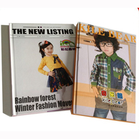 China factory cheapest story book printing for sale