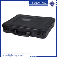 D8004 Good Quality Protective Hard water proof case