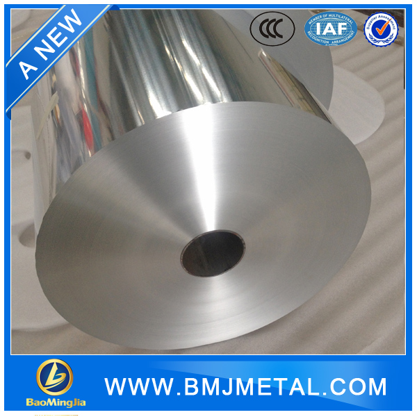 Best Price Heat Insulation Reflective Aluminium Bubble Foil