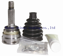 Wholesale Chinese car Chery QQ MVM110 auto spare parts outer CV joint S11-XLB3AH2203030D